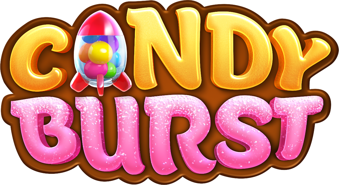 Candy Burst PGSLOT